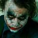 La Viñeta.Joker de Brian Azzarello-1985 de Mark Millar.