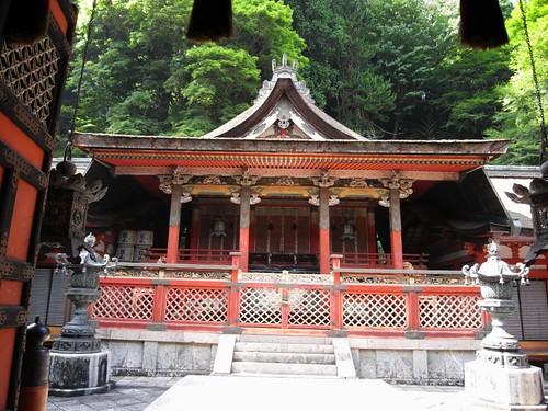 談山神社-06