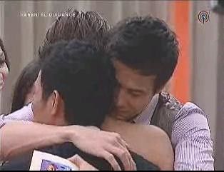 07-19-08 bea's return hansen hugging bugoy