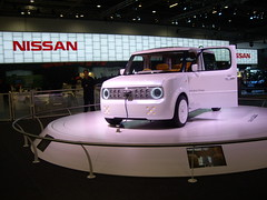 Nissan-Electric-Vehicle.jpg