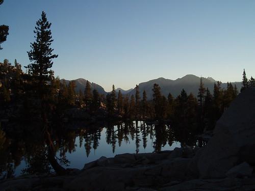 Lake 10200 03