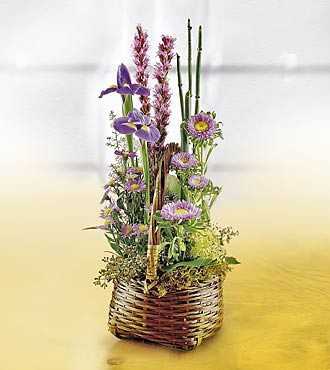 Flowers For Funeral at US$ 55.98