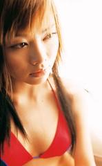 吉野紗香 画像28