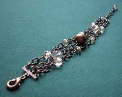 Beaded Bracelet 2