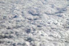 indiana_sky_9320_2 2_clouds_1 web