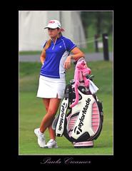 Paula Creamer (pixbytommy) Tags: lynch green rock tom golf photography ...