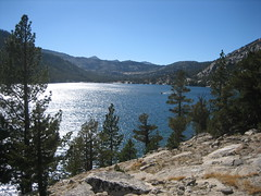 IMG_5454 (Echo Lake, California, United States) Photo
