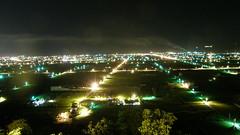 03.楓林楩??鳥瞰花蓮夜景 (3)