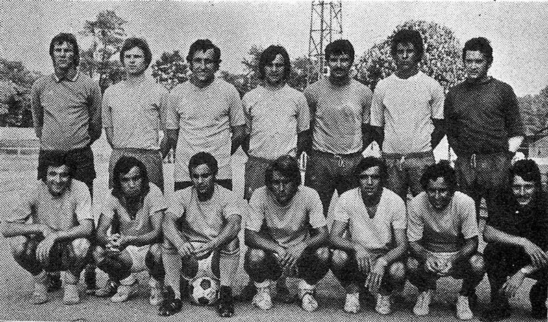 gueugnon 1973