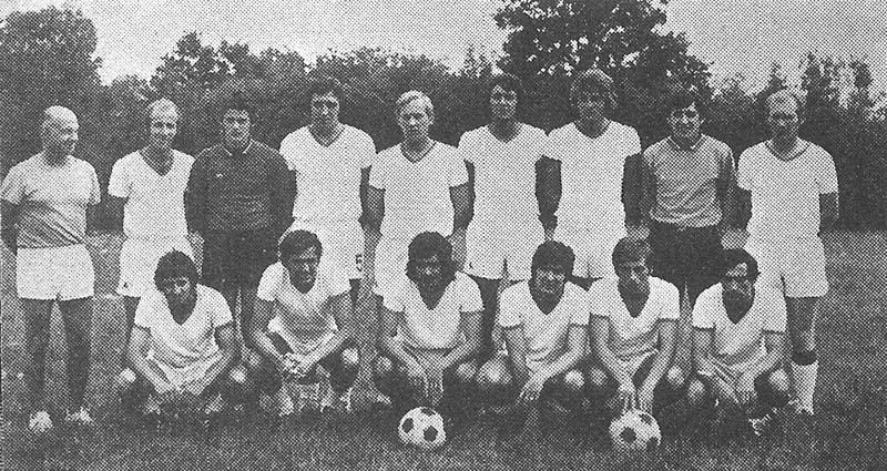limoges 1973