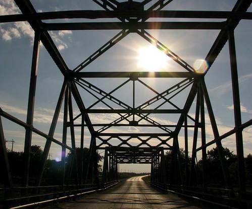 Roseau River MB