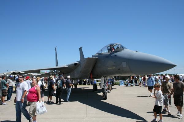 F-15C_38