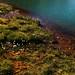 78 - Lac Verdet - Ubaye / Patrick Boit photographe Valence Drôme