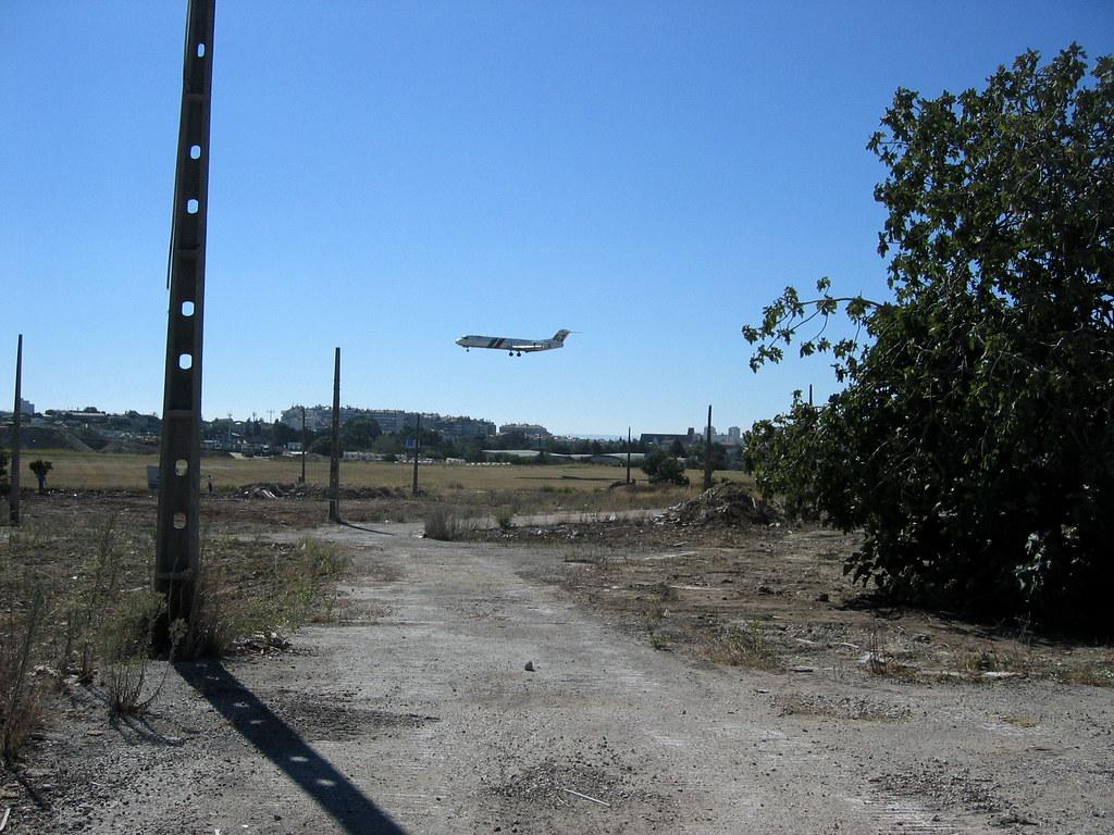 24Agosto2008-56