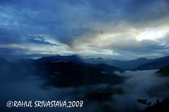 s10 (roaringseas) Tags: travel india mountains nikon skies nikond70s hills explore dslr sikkim worldtravel travelphotography scenicbeauty incredibleindia kaluk northestindia