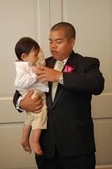DSC_1132 (dhean021) Tags: nyc wedding pon poupee