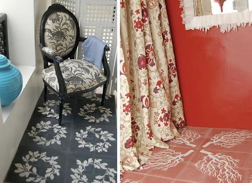 popham design tiles