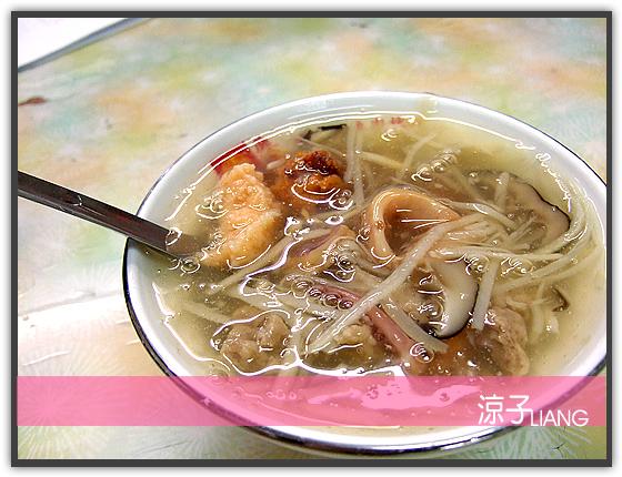 龍山魷魚肉羹(火庚)04