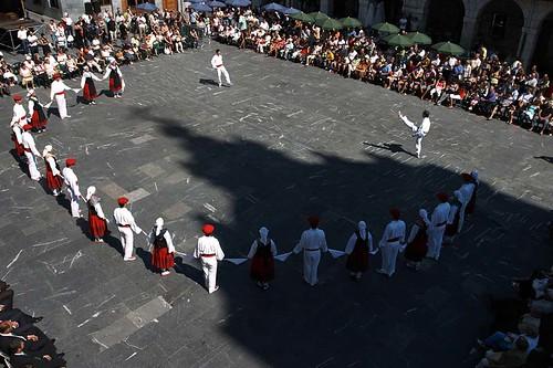 2008-08-24_Elgoibar-soka-dantza-Elgoibar-org_62