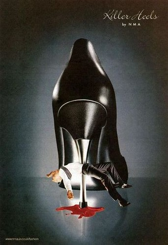 killer_heels