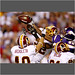 Troy Williamson_Carlos Rogers_Sean Taylor_Adam Archuleta