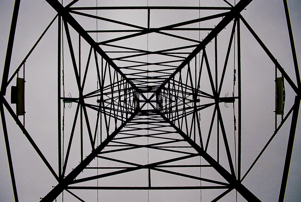 The World\'s Best Photos of electricity and portsmouth - Flickr Hive Mind