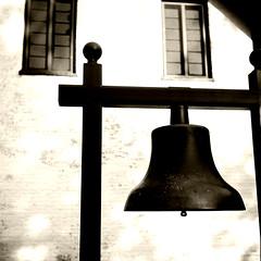 Henry Clay Bell (Neil Kesterson) Tags: bell lexington kentucky ourkentucky