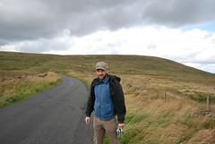 Peak_030 (Ian Cartwright) Tags: buxton peakdistrict