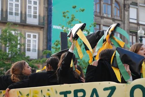 Queima 2008 516