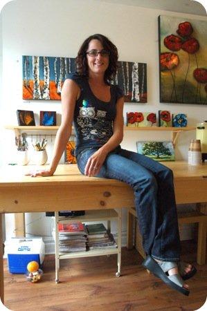 Alison Fowler