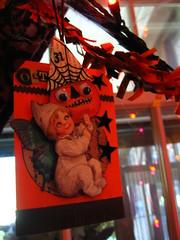 Halloween Tree 2008 032