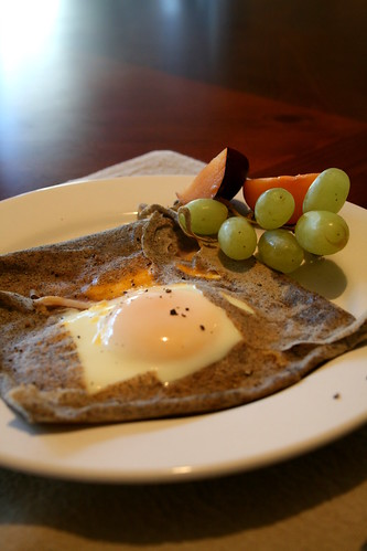 galette 006