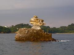 Matsushima (Hokkaido Brit) Tags: seagulls matsushima tohoku