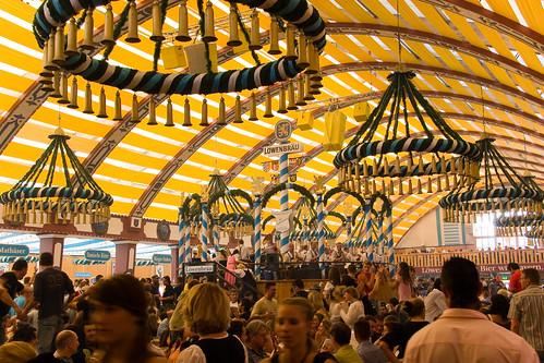 Munich_20060924_158