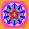 design 1 ~(K&K13)~ (Gravityx9) Tags: photoshop chop multicolored magical kk amer blogthis smorgasbord 1008 abstrack kfun songsing 101808 colourartaward colourartawards coloursplosion kaleidospheres kaleifractals allkindsofbeauty kk13