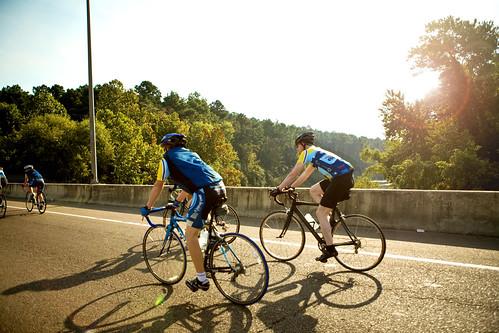 BikeTour2008-118