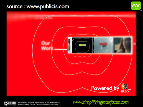 PeripheralVision-Publicis