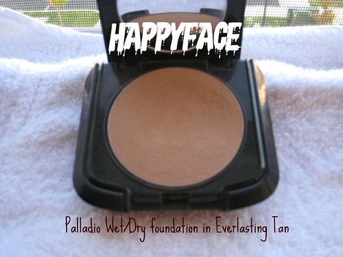 palladio everlasting tan