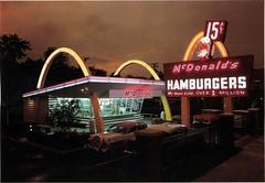 1995 McDonald's