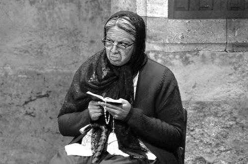 Doña Goyita