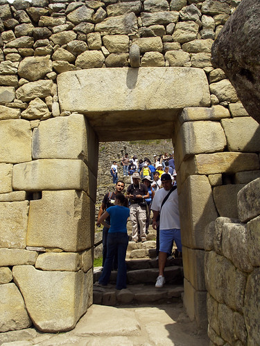2955433255 cddf89afdd Honeymoon Photos   Part 4, Machu Picchu
