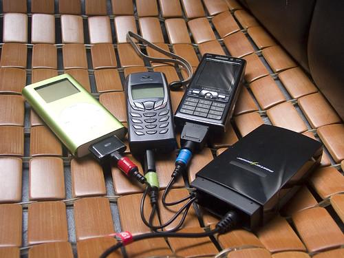 opt充電系列38