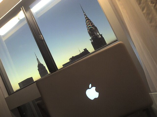 前回のMacAppの簡単な集計と私がインストールしているMacAppの紹介