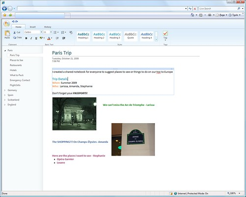 office web app4