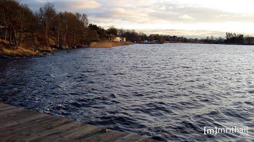 Karlskrona - University