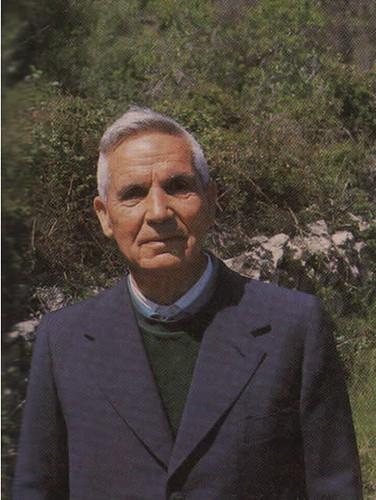 Francesc Bonafé Barceló