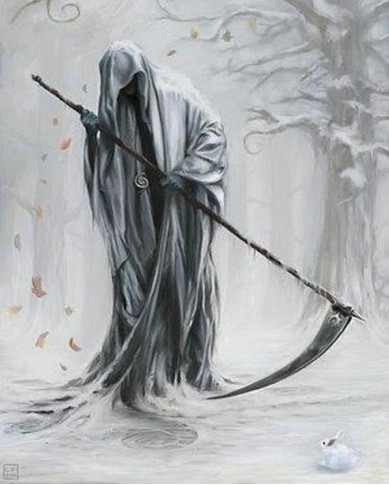 grimreaper.jpg by you.
