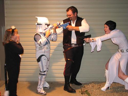 April Bodenburg Photography Blog Star Wars Clan 1 Kitty