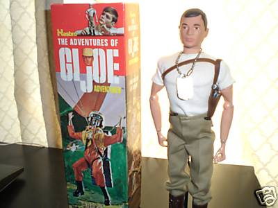 gijoe_adventurepilot