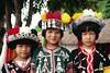 Thailand - little girls   Lisu's tribe (Kalsa (m.a.mondini)) Tags: portrait thailand women asia searchthebest streetphotography tailandia ritratto soe 1990 littlegirls analogic velvia50 awardwinner supershot thetraveller kalsa colorphotoaward citrit earthasia yourpreferredpicture arealgem damniwishidtakenthat goldenheartaward totallythailand thenoblespirit mariaadelaidemondini nihonfm2 diavelvia mamondini